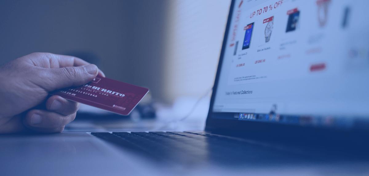 Optimizing eCommerce Performance for the 2020 Holiday Season