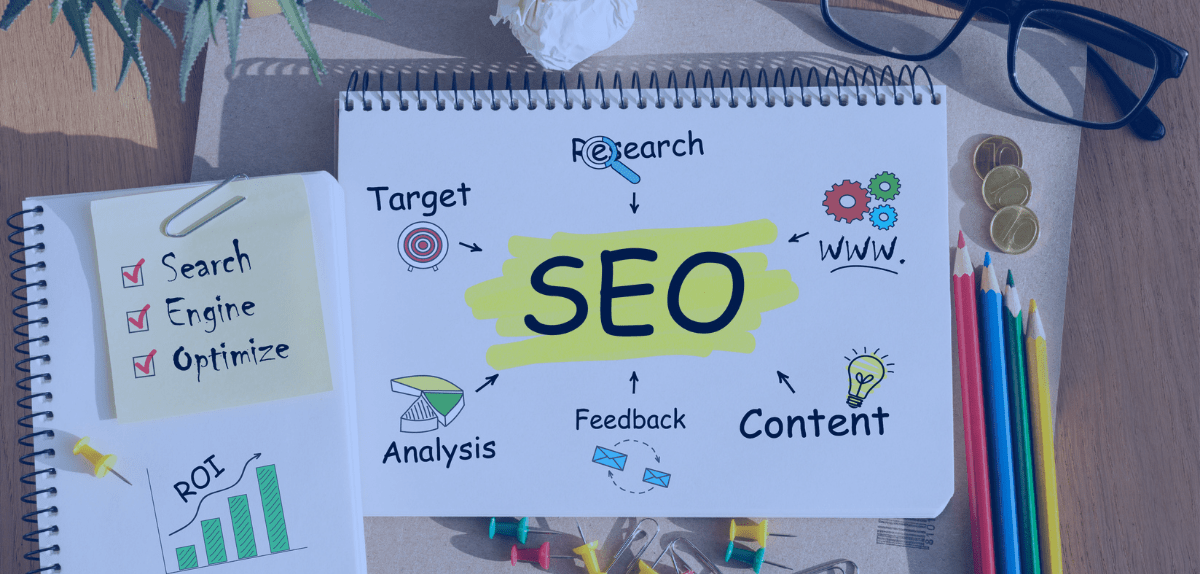 The Ultimate Guide to Best SEO Practices in 2021